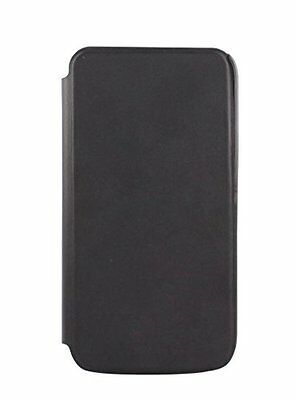 Custodie SCP41145 Swiss Charger per Samsung Galaxy Core i8260