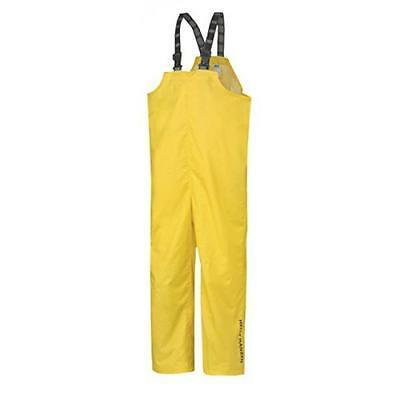 Helly Hansen Workwear 34-070529-310-3Xl - Mono, Color Amarillo, Talla 3Xl 73