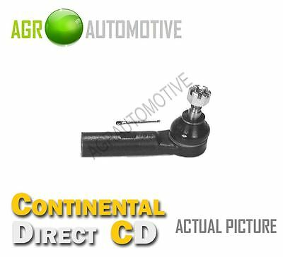 Continental Direct Front Outer Track Rod End Rack End Oe Quality - Cr3083S