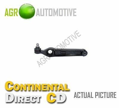 Continental Direct Front Lower Suspension Ball Joint Oe Quality - Csj3239S