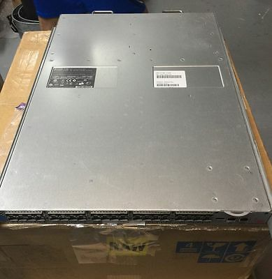 Brocade-5100-Fibre-Channel-Switch-5140-1004