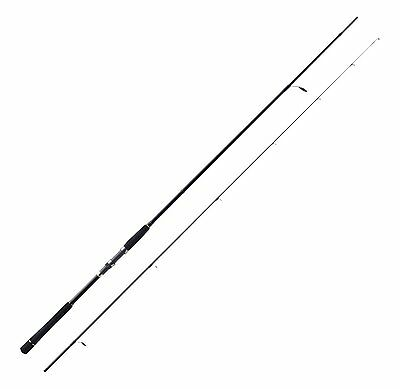 Major Craft Firstcast Seabass Casting Rod FCS-962M EMS Japan Fastest Shipping