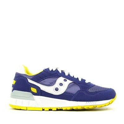 Sneakers Saucony Shadow 5000 Donna S60033-91