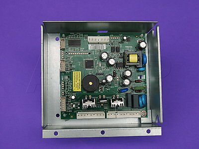 808893501 Genuine Electrolux Westinghouse Refrigerator Lower Control Board