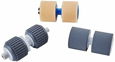 Canon Usa-Scanners Exchange Roller Kit 4009B001