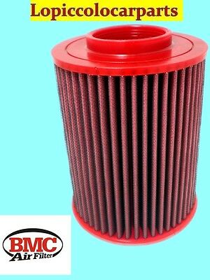 filtro aria BMC 559/08 FORD FOCUS III 1.6 TDCI (HP 115 | YEAR 11 >)
