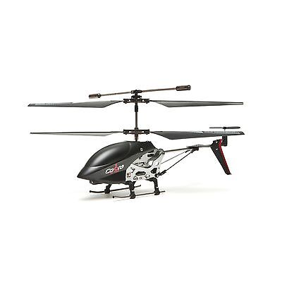 SPECIAL EDITION COBRA RC HELICOPTER 3.5 CHANNEL WITH GYRO (MINI) *Gift for boys*
