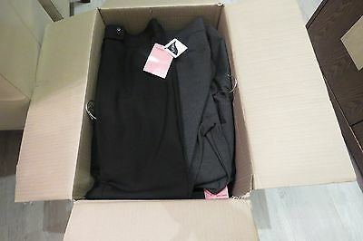 30 Pairs Of Girls Trousers From John Lewis - Total Tag Price £510