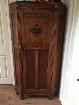 Camphor Coat Wardrobe