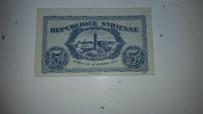 For Sale old Banknotes Issuance in year 1944