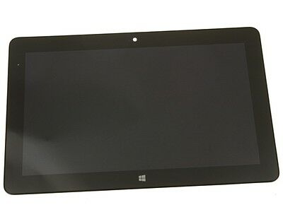 FOR Dell Venue 11 Pro (7140) Tablet Touchscreen LED LCD Screen Display Assembly