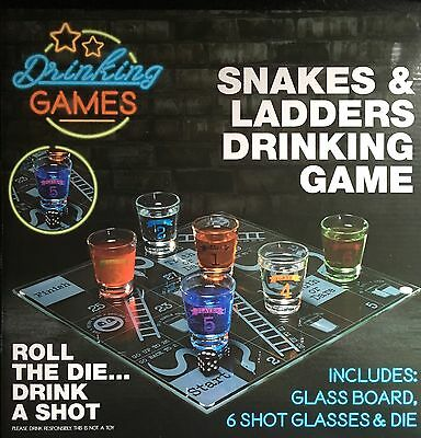 Adult Toys And Games