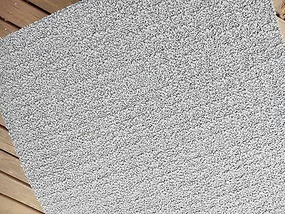 62 x Brand new rubber backed INTERFACE carpet tiles