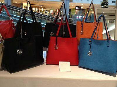 Handbags and Jewellery Stock For Sale