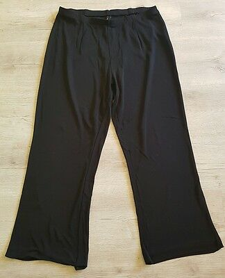 Size 14 Ladies Pants by TS