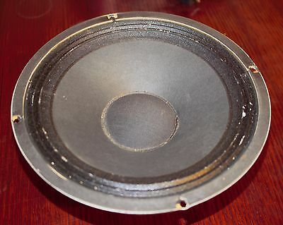 Vintage Celestion G12 Speaker, Made in England