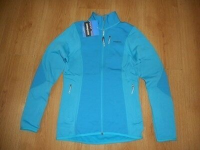 Patagonia Slim Fit   Women   Thermal Sweat   Size Xs New With Tags
