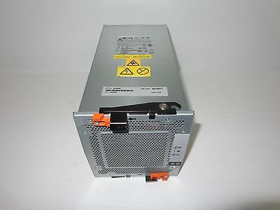 IBM 46C8871 Power Supply and Fan Unit DS5100 DS5300 46C8863 24744-04 TDPS-525AB