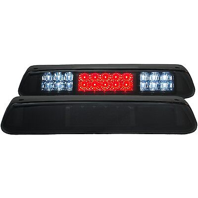 Ford F150 04 - 08 drittes Bremslicht Full LED smoke 2004 2008 Bremsleuchte 2006