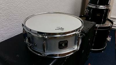"""Gretsch Catalina Snare 13""""x 5"""" Practically unused"""