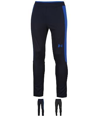 OCCASIONE Under Armour Select Warmup Pants Mens Navy