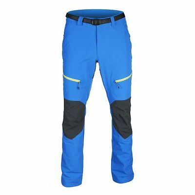 Pantalon montagne High Points - homme
