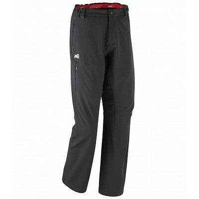 Pantalon All Outdoor Pant Regular - homme