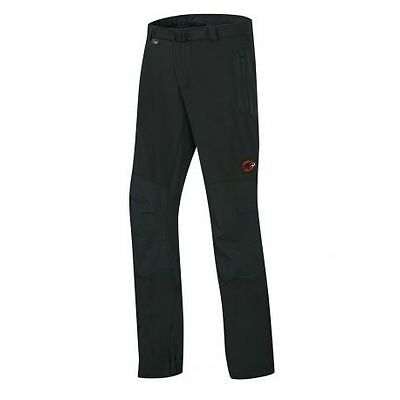 Pantalon Courmayeur Advanced - homme