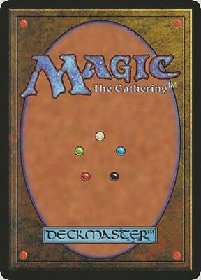 Magic The Gathering, Super Canada ONLY Repack!!! ONLY $.99!! MTG