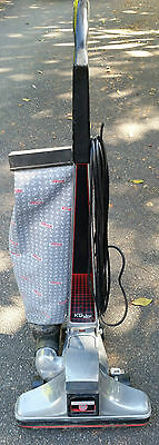 Kirby Heritage Ii  Vacuum Cleaner   Cheap For Cancer Funds
