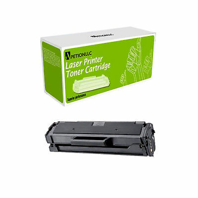 New Compatible MLT-D101S Toner Cartridge For Samsung ML-2165W SCX-3405FW SF-760P