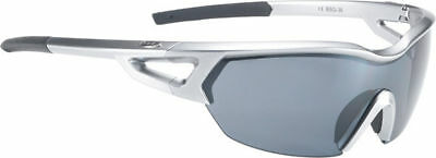 BBB Arriver Cycling Sunglasses Interchangeable Lens NEW