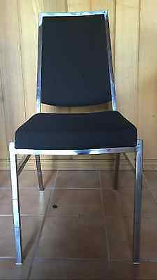 67 Banquet Wedding, Church,Club, Funeral, Reception,Conference Stackable Chairs