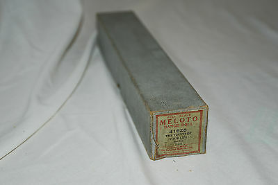 Antique Pianola, Player Piano Roll: THE TOUCH OF YOUR LIPS (41626) Meloto
