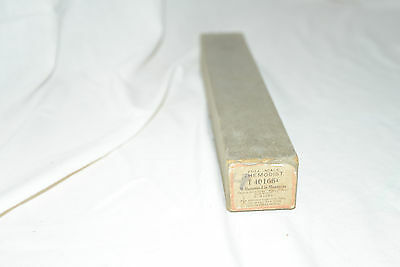Antique Pianola, Player Piano Roll: IT HAPPENED IN MONTEREY (Thermodist) 40166a