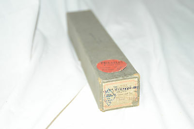Antique Pianola, Player Piano Roll: MY GUITAR AND YOU (Metrostyle)