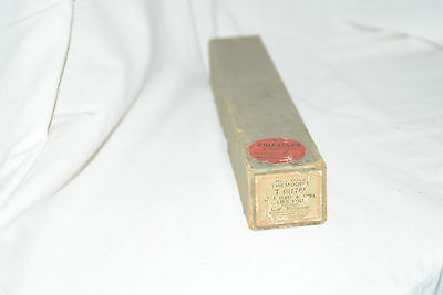 Antique Pianola, Player Piano Roll: IF I HAD A GIRL LIKE YOU 40176a (Themodist)