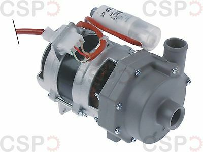 WASHING PUMP FIR 5213E2450 0,22kW 230V 50Hz ELECTROLUX 0L1079 0L1640