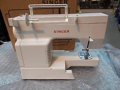 Singer 2818C Sewing Machine