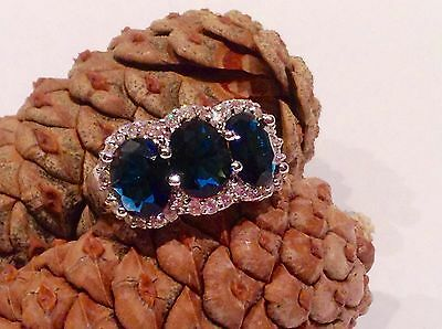 INSPIRED BY the Tales of DJINN~ Ring of MARID~witchcraft~pagan~wicca