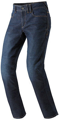 Revit Philly Jeans