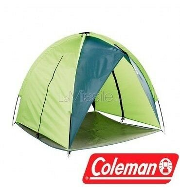 Coleman 203467 - Tente pour chiens Mountaineer Dog Tent