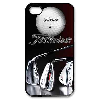 Titleist golf for iphone 5 5s 6 6s 6+ 6s+ 7 7s