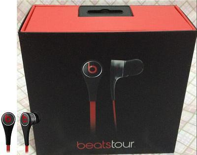 New Authentic New Model Bеats with Control Talk In-Ear Earphones Headset .Blak/-