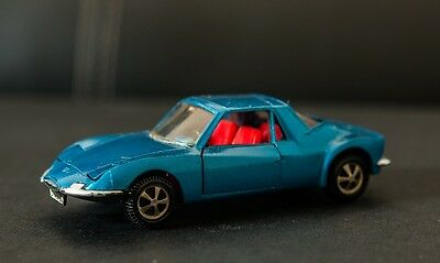 Marklin Matra M530 1:43 scale (unboxed in good condition)