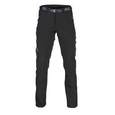 Pantalon technique Corno - homme