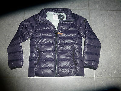 NEXT -- Child's Shower Resistant Jacket  --  5 yrs  Height 110cm