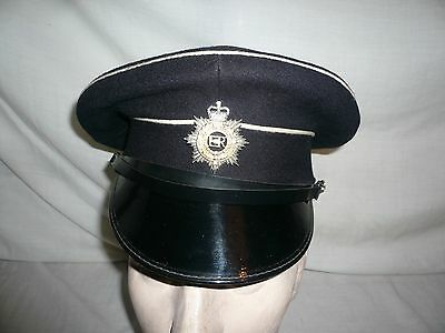 Royal Corps Of Transport cap
