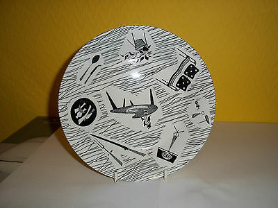 """Vintage Ridgway homemaker bowl, 7 1/8"""" (82mm)  wide, used condition."""