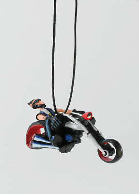Speed Freaks  ' BASHER '  Hanging Ornament.  New